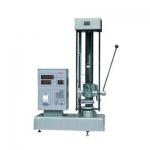 Машины для испытания на растяжение и сжатие серии TLS-SI (50-2000)