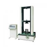 Машины для испытания на растяжение и сжатие TLS-S10000I/20000I