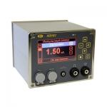 МДМ-2 дефектоскоп для магнитопорошкового контроля