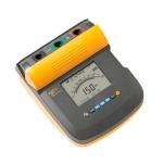 Мегаомметр Fluke 1550C-Kit