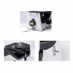 Микроскоп Nikon Eclipse MA100N