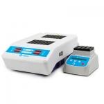 Мини-инкубатор HYGIENA для пробирок MicroSnap