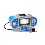Многофункциональный измеритель параметров электроустановок MI 3102H BT EurotestXE 2,5 кB