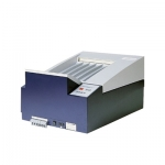 Мобильная проявочная машина для промышленной пленки OPTIMAX 2010 NDT mobile