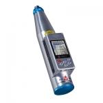 Молоток для контроля прочности бетона HT225-V