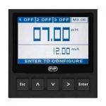 Монитор FIP pH/ОВП FLS M9.06