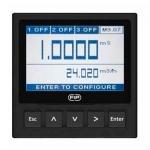 Монитор проводимости и расхода на два параметра FIP FLS M9.07