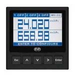 Монитор расхода на два параметра FIP FLS M9.03