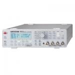 Мост/измеритель R&S LCR HM8118 (200 кГц)