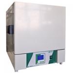 Муфельная печь ЭКРОСХИМ ПЭ-4820 (7,2 л / 1000°С)