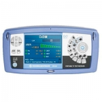 Мультимедийный анализатор R&S EFL240/340