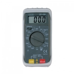 Мультиметр цифровой DT-101