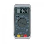 Мультиметр цифровой DT-102