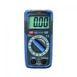 Мультиметр цифровой DT-103