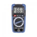 Мультиметр цифровой DT-105
