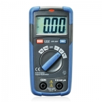 Мультиметр цифровой DT-107