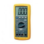 Мультиметр цифровой DT-2008