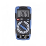 Мультиметр цифровой DT-912