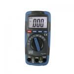 Мультиметр цифровой DT-914