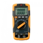 Мультиметр цифровой DT-916