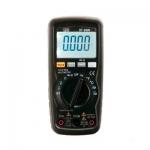 Мультиметр цифровой DT-932N
