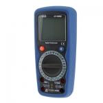 Мультиметр цифровой DT-9908