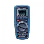 Мультиметр цифровой DT-9915