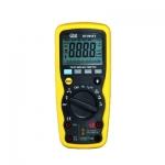 Мультиметр цифровой DT-9918T