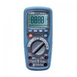 Мультиметр цифровой DT-9926