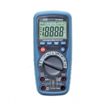 Мультиметр цифровой DT-9928T