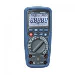 Мультиметр цифровой DT-9939