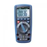 Мультиметр цифровой DT-9963