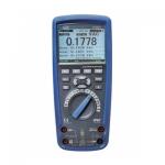 Мультиметр цифровой DT-9979