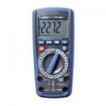 Мультиметр цифровой, LCR-метр DT-9931