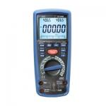 Мультиметр цифровой, мегаомметр DT-9985