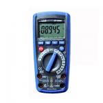 Мультиметр цифровой TRUE RMS DT-9969