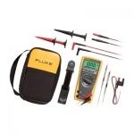 Мультиметр Fluke 179 EDA2 kit