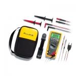 Мультиметр Fluke 179-MAG2 Kit