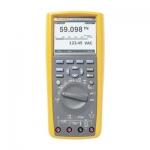 Мультиметр Fluke 289/EUR
