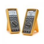 Мультиметр Fluke 289/FVF/EUR