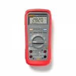 Мультиметр Fluke 28IIEX/RU
