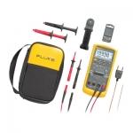 Мультиметр Fluke 87-v/E2K/EUR