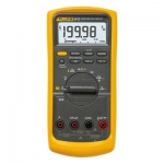 Мультиметр Fluke 87-v/EUR