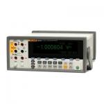 Мультиметр Fluke 8845A 220V