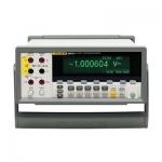 Мультиметр Fluke 8845A-SU 220V
