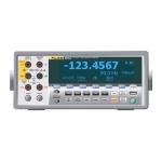 Мультиметр Fluke 8846A-SU 220V