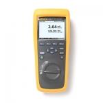 Мультиметр Fluke BT508