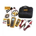 Мультиметр Fluke CNX 3000 GM комплект