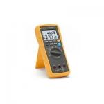 Мультиметр Fluke CNX 3000 HVAC-ОВКВ