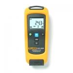 Мультиметр Fluke CNX t3000